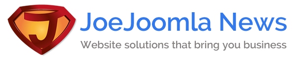 JoeJoomla Newsletter
