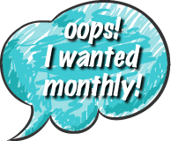 oops-monthly